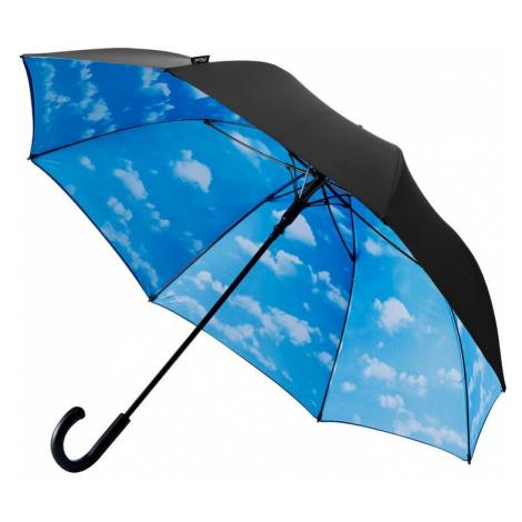 Deštník RA141