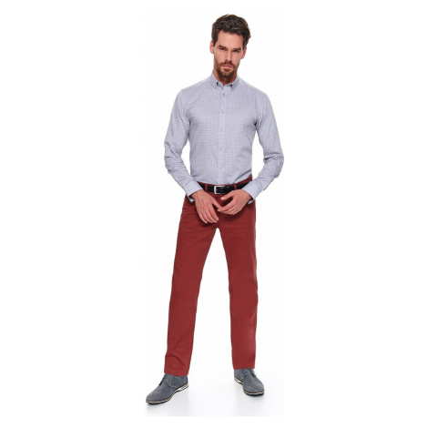 Top Secret MEN'S TROUSERS
