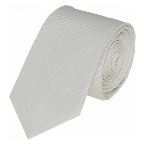 BINDER DE LUXE kravata vzor 327