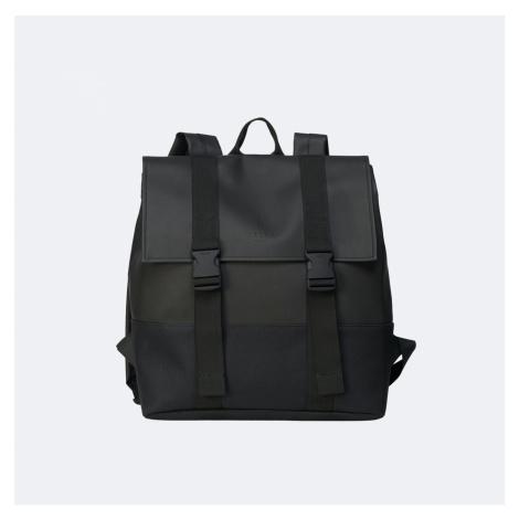 Buckle MSN Bag RAINS