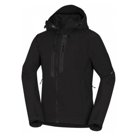 Pánská bunda Northfinder Reswer black