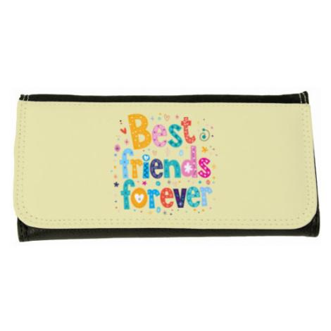 Peněženka velká Best Friends