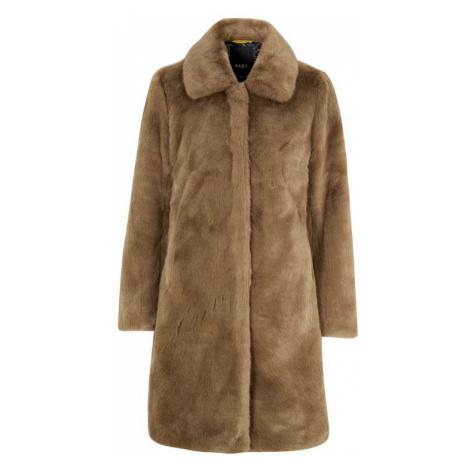 Kabátek Tiffany Cellbes