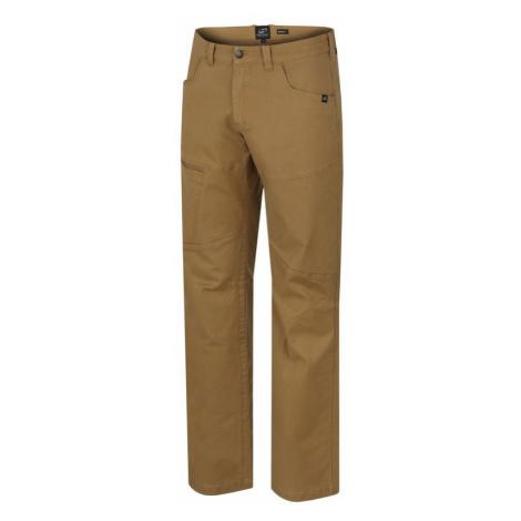 Pánské kalhoty Hannah Nostromo plantation