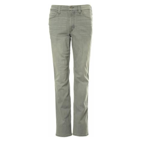 Mustang jeans Tramper pánské světle šedé