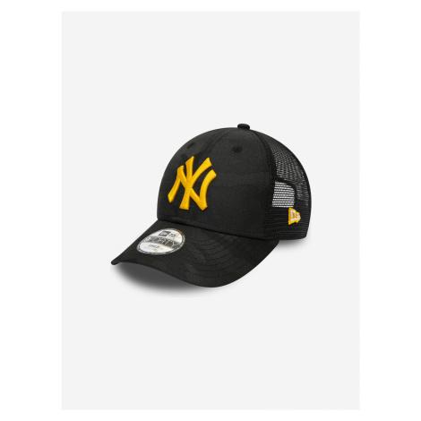 940 MLB New York Yankees Kšiltovka dětská New Era