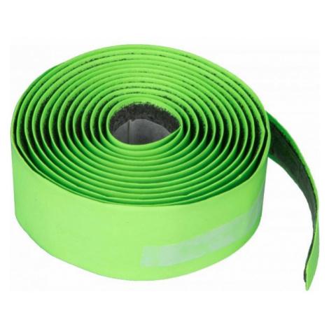 Kensis GRIP AIR zelená - Omotávka na florbalovou hokejku
