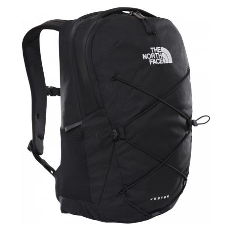 Pánský batoh The North Face Jester Barva: černá