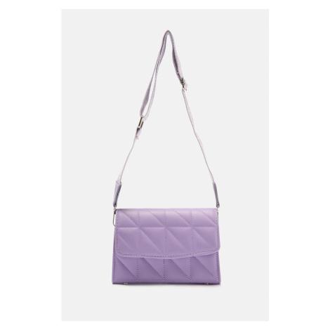 Trendyol Lilac Women's Shoulder Bag