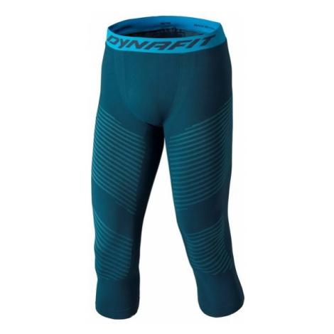 Dynafit Speed Dryarn TIGHTS, modrá