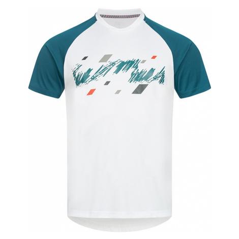 Pánské tenisové tričko ASICS