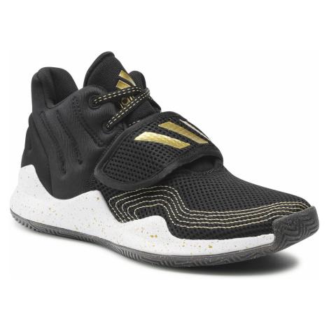 Adidas Deep Threat Primeblue J S29014