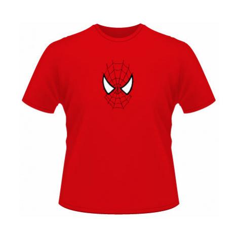 Pánské tričko SuperStar Spiderman