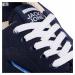 Tenisky JACK&JONES - Jfwmork 12169265 Navy Blazer