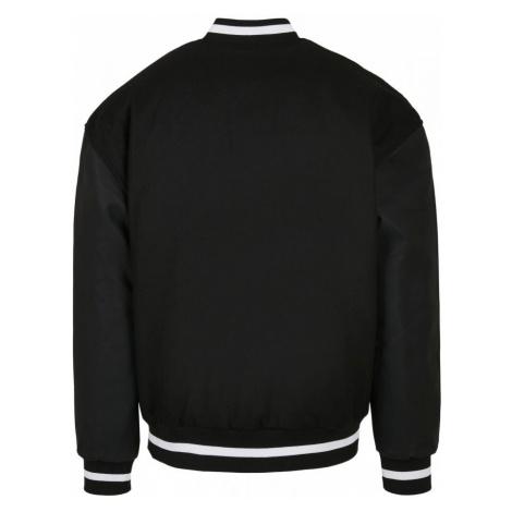 Starter Team Jacket - black