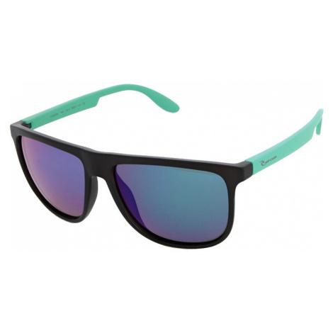 Pánské polarizační sluneční brýle Rip Curl