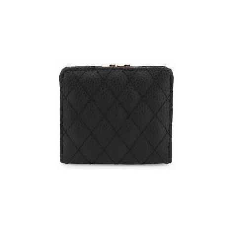 Anna Grace Anna Grace peněženka černá