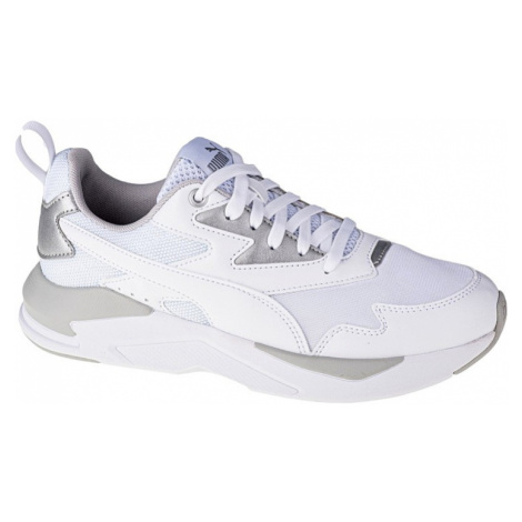 Dámské stylové boty Puma