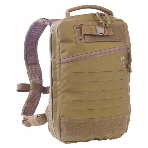 Batoh Tasmanian Tiger® Medic Assault MK II S - khaki