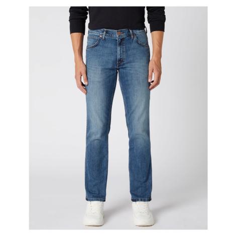 Greensboro Jeans Wrangler