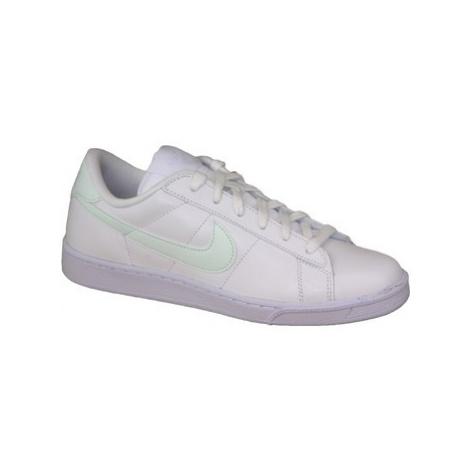 Nike Wmns Tennis Classic 312498-135 Bílá