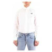 Fred Perry Kosile