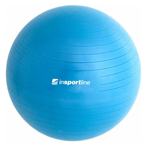 Gymnastický Míč Insportline Top Ball 85 Cm Zelená