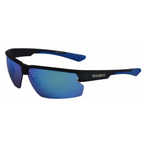 Sportovní brýle HUSKY Speedy černá
