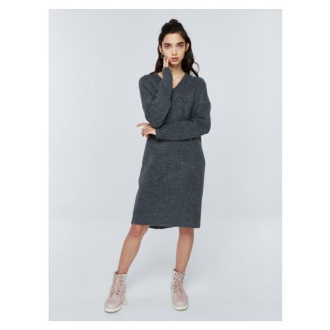 Big Star Woman's Sweater 161983 -905