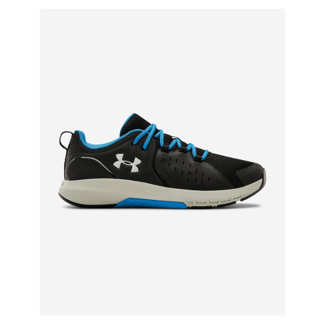 Charged Commit 2 Tenisky Under Armour