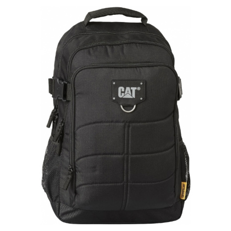 CATERPILLAR KENNETH BACKPACK 83436-01