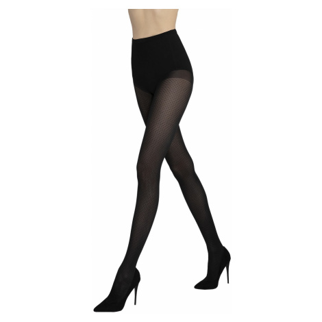 Dámské punčochové kalhoty Lorien 40 DEN Gatta