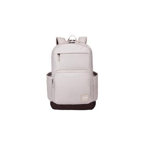 Case Logic Query backpack 29L CCAM4116