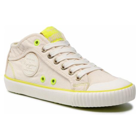Pepe Jeans Industry Neon PLS30846