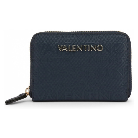 Valentino By Mario Valentino WINTERDORY-VPS3MP13