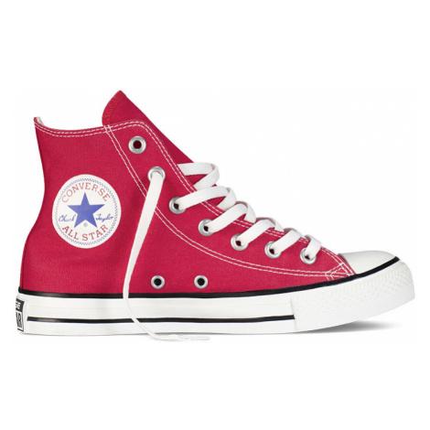 Converse Chuck Taylor All Star červené M9621