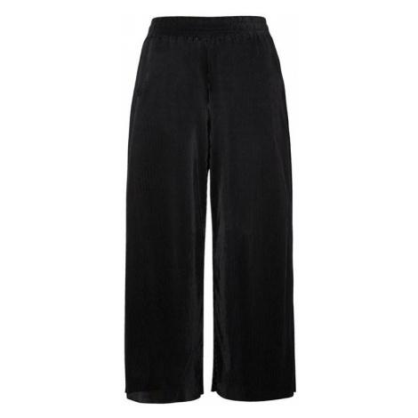 Plisované kotníkové kalhoty Nellie Cellbes
