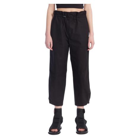 #VDR Pant elegantní kalhoty