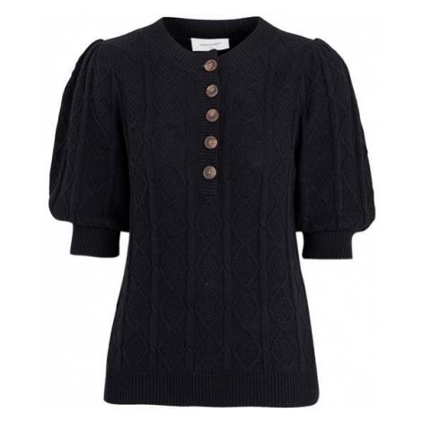 Jemně pletený pulovr Tine Cellbes
