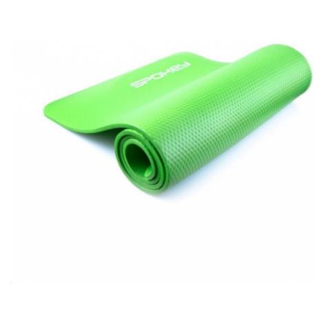Spokey Softmat podložka na cvičení 1 cm