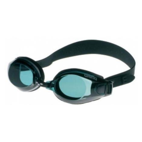 Arena ZOOM NEOPREN modrá - Plavecké brýle