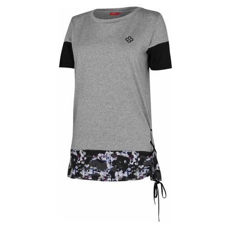 Dámské tričko Marie Claire