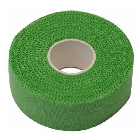 Yate Sportovní tejpovací páska 2,5cm x 13,7m, zelená