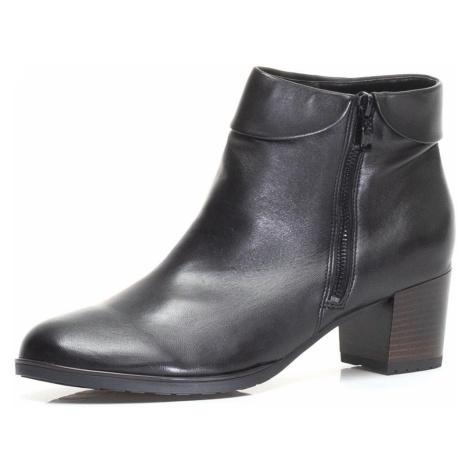 Dámská obuv Ara 12-16972-61