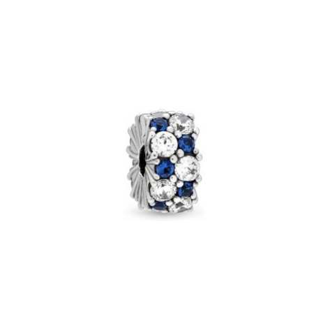 Pandora Klip 799171C01