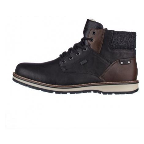 Kotníková obuv RIEKER 38434-00