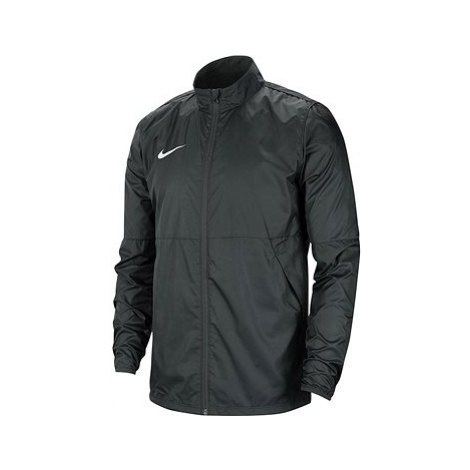 Nike Rebel Park 20 BLACK