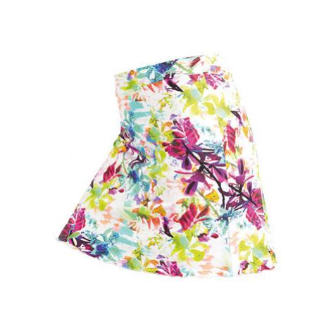 Dámská sukně Litex 57201 | viz. foto