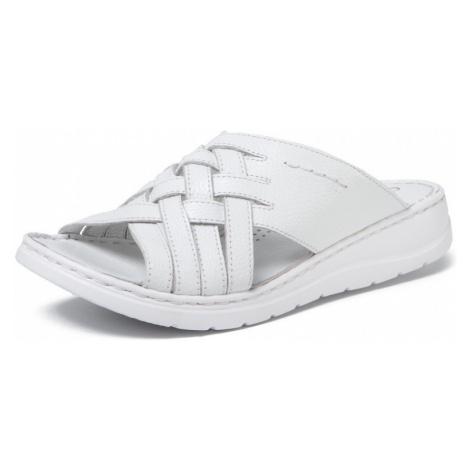 Dámská obuv Caprice 9-27150-24 102