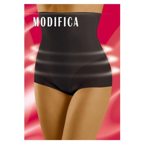 Dámské zeštíhlující kalhotky MODIFICA - WOLBAR